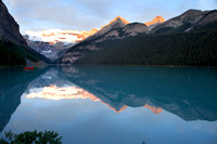 Petersheim_Images_pi_20110827_Banff_Lake_Louise_6