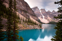 Petersheim_Images_pi_20110827_Banff_Moraine_Lake_2